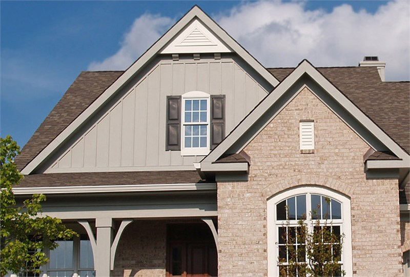 Shingle or Metal Roofing: Which is Right for Your Home?