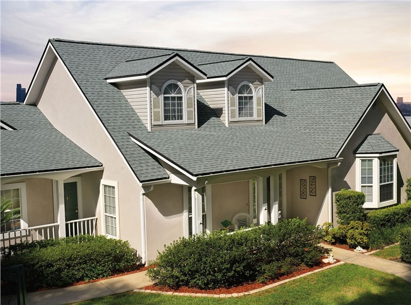 Clevelandu0027s Best Roofing System For A Lifetime Roof