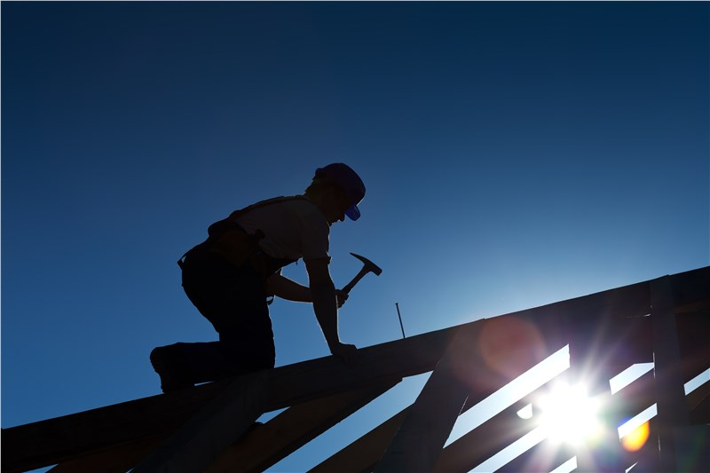 akron roofers roofing installation