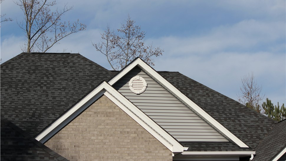 Roofing - Roofing Company Photo 1