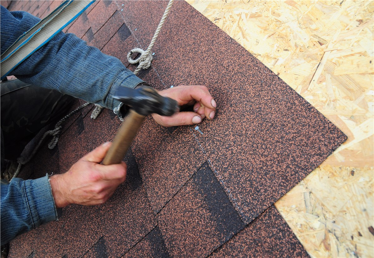 1of1 & Cleveland Roofing Contractor | Roofing Contractors Cleveland Ohio memphite.com