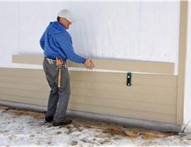 Siding - Siding Contractors Photo 2