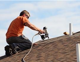 Roofing - Roof Repair Photo 2