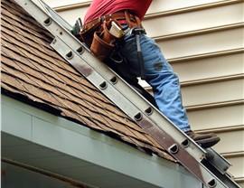 Siding - Siding Contractors Photo 4