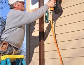 Siding - Siding Contractors Photo 3