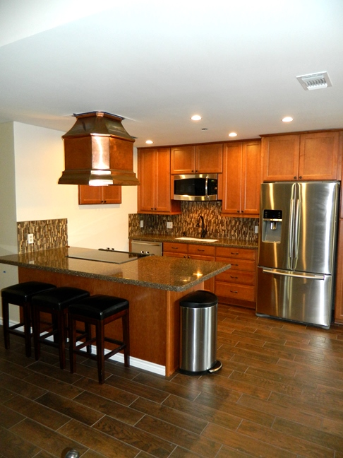 4 Common Kitchen Remodeling Mistakes And How To Prevent