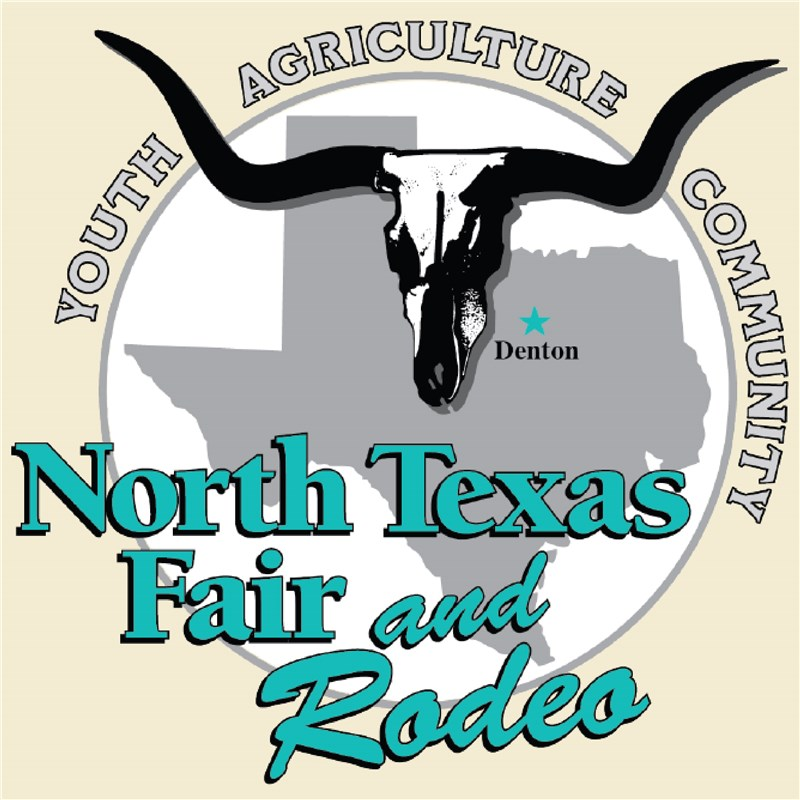 Come See Us at the North Texas Fair & Rodeo!