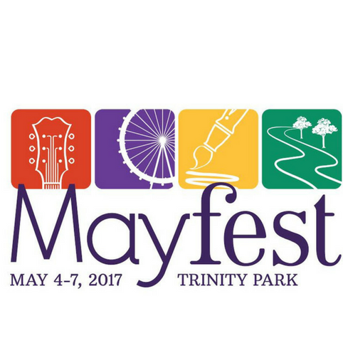 Join Statewide Remodeling Next Weekend at Mayfest!