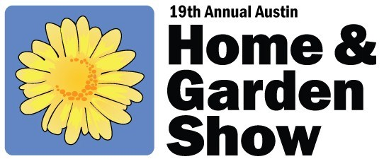 19th Annual Austin Home and Garden Show