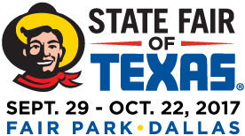 Join Statewide at The State Fair of Texas