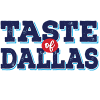 Get Hungry for a Remodel at Taste of Dallas!