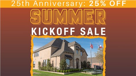 Don't Miss Out on Summer Savings!