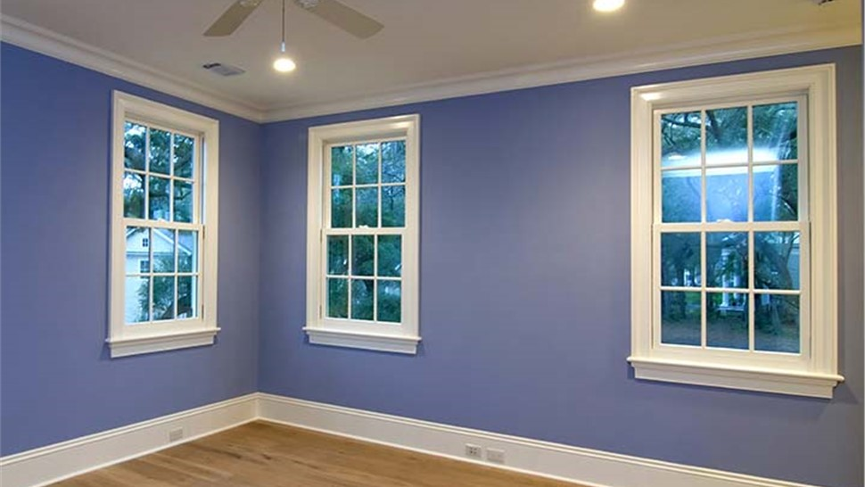 Single Hung Window Glass Repair : Single hung windows houston replacement