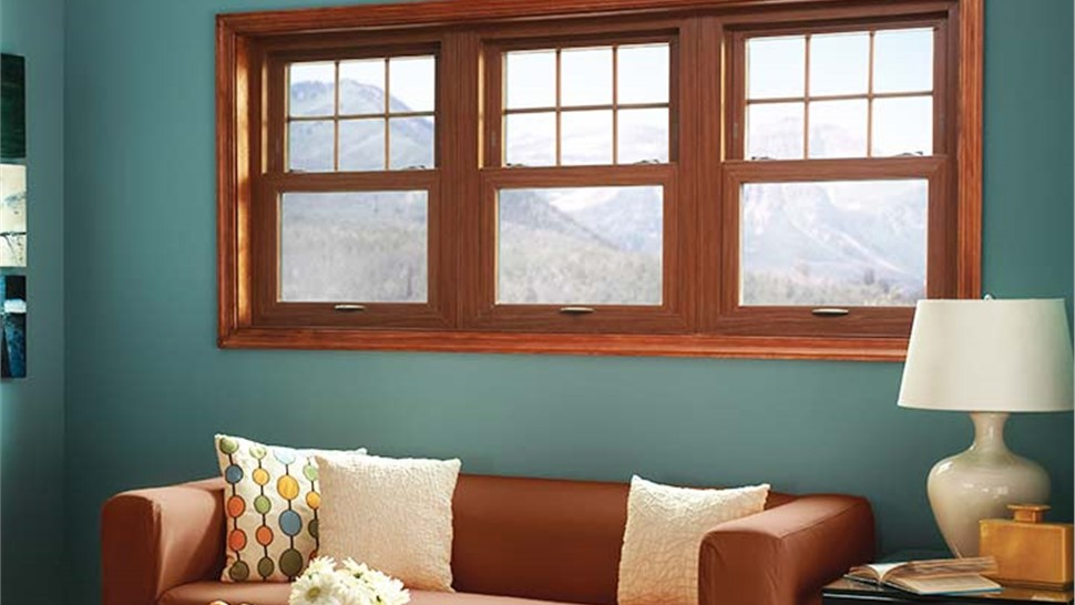Double hung windows texas replacement double hung window for Best double hung windows reviews