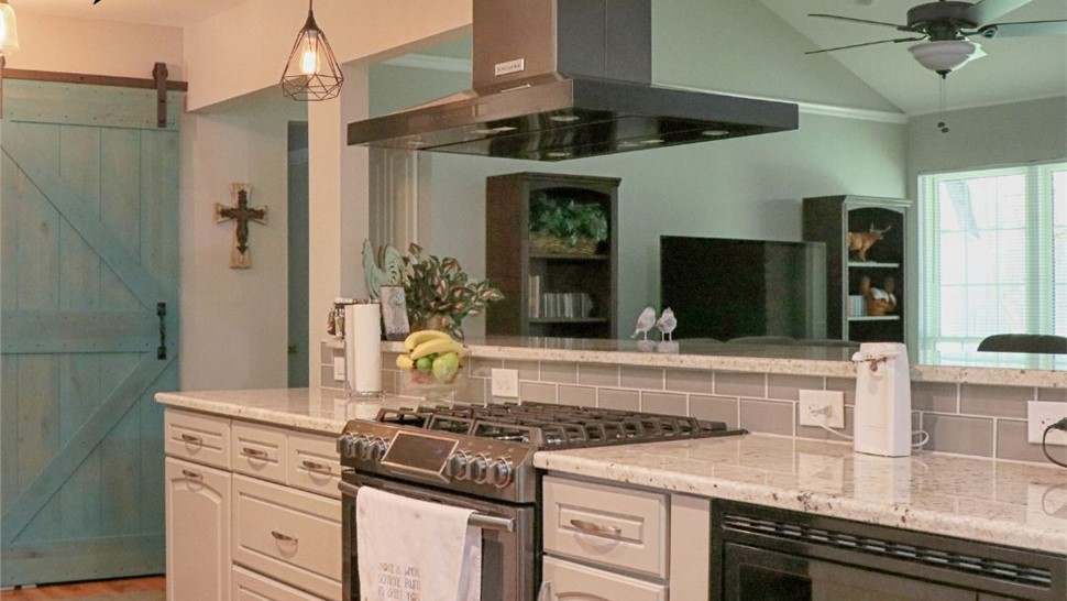 Statewide Remodeling Services Photo 1