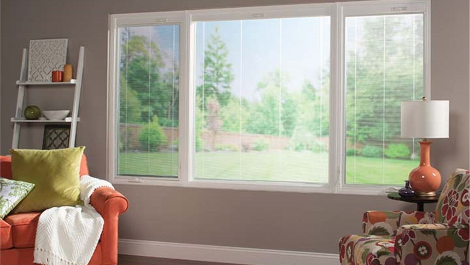 Energy Efficient Windows Photo 1