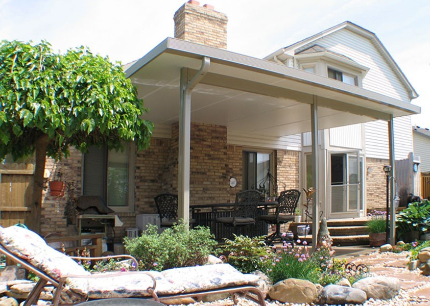 dallas patio covers patio enclosures in dallas statewide remodeling