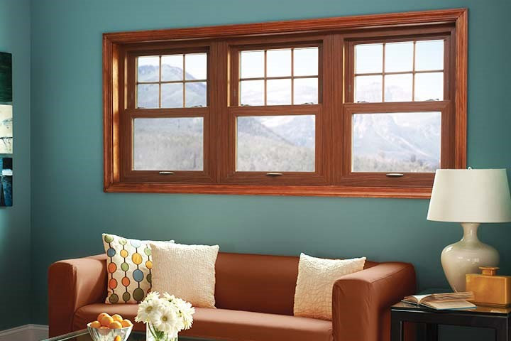 Double hung windows texas replacement double hung window for Double hung window reviews
