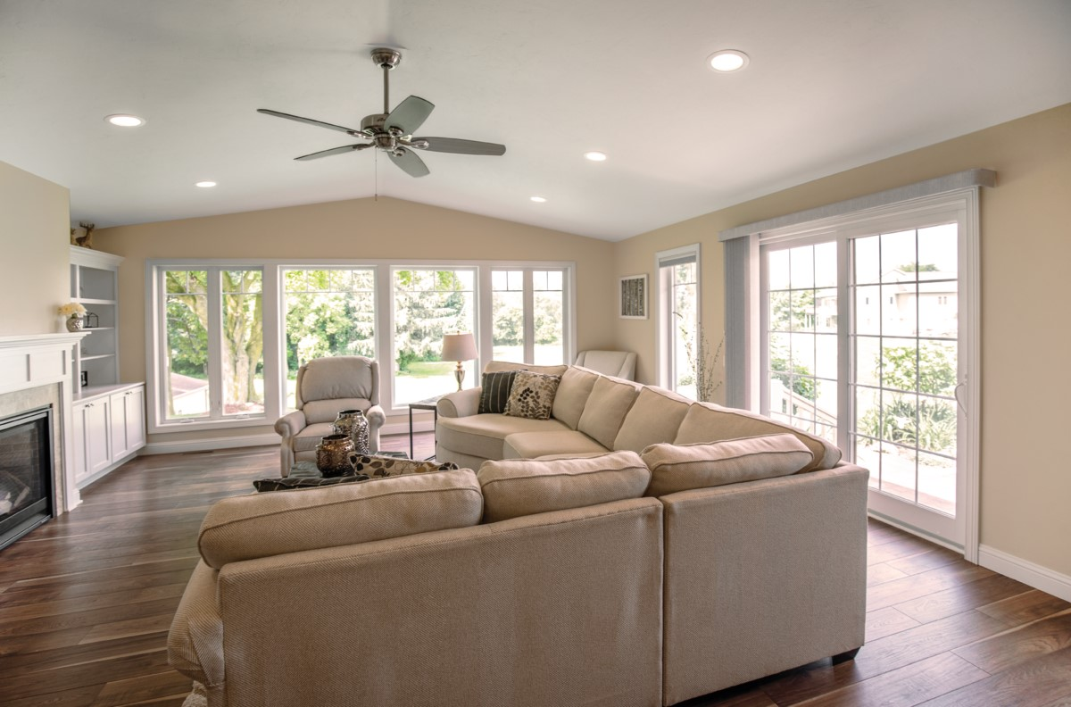 Dallas Home Remodeling Home Remodeling Services Dallas