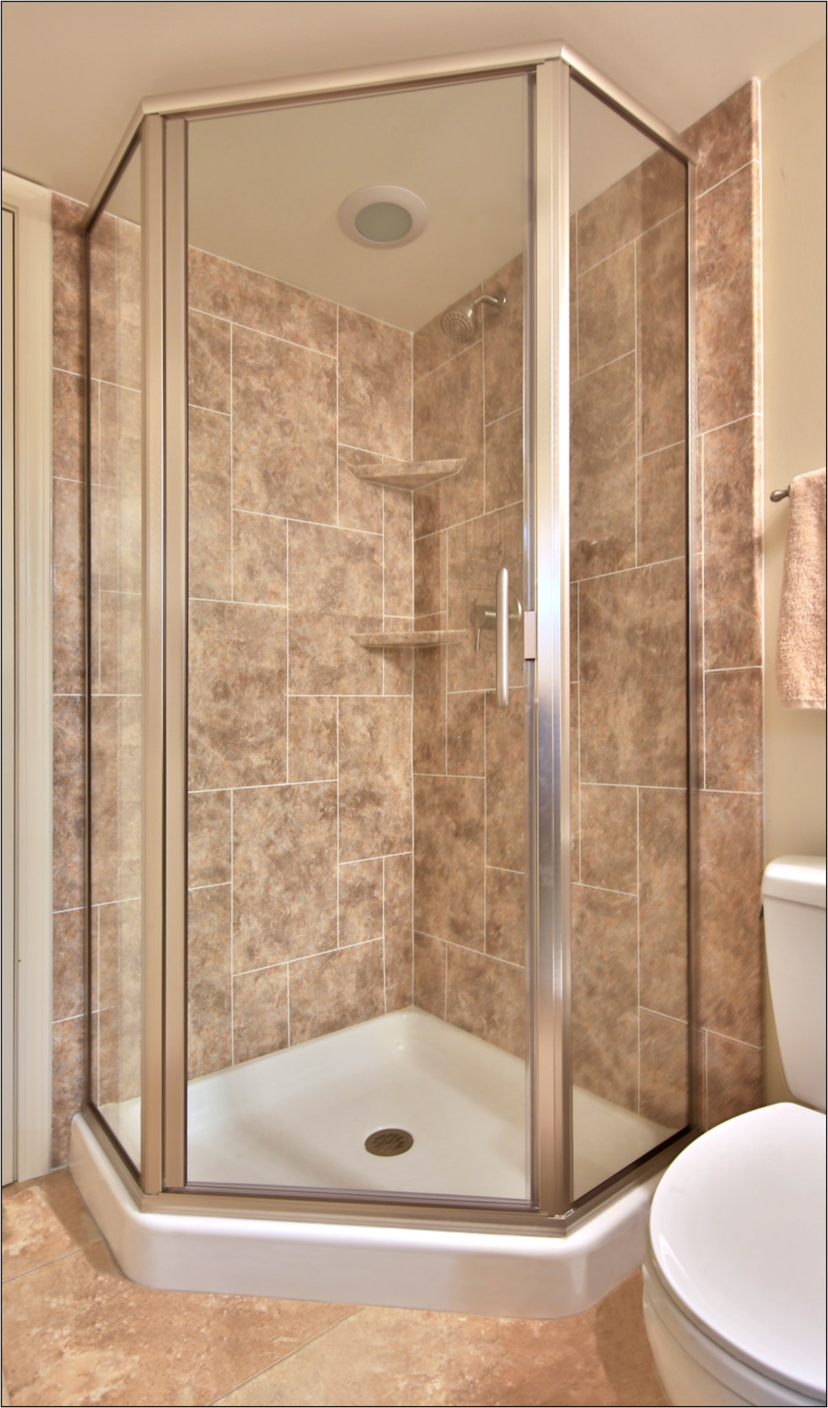 Bathroom Remodeling Texas Bathroom Remodeler Statewide Remodeling