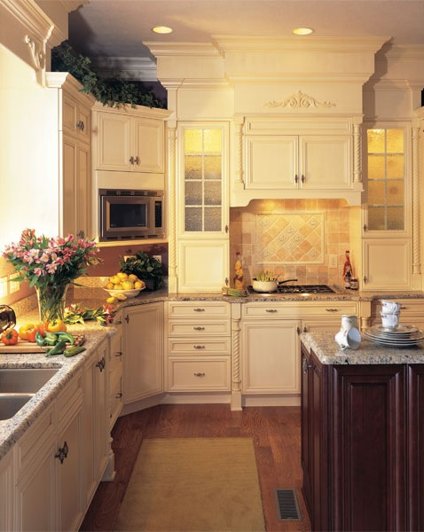 Gentil Kitchens Photo 2