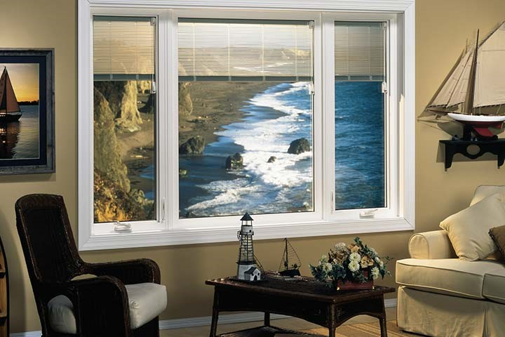 Picture Windows Texas Replacement Picture Window