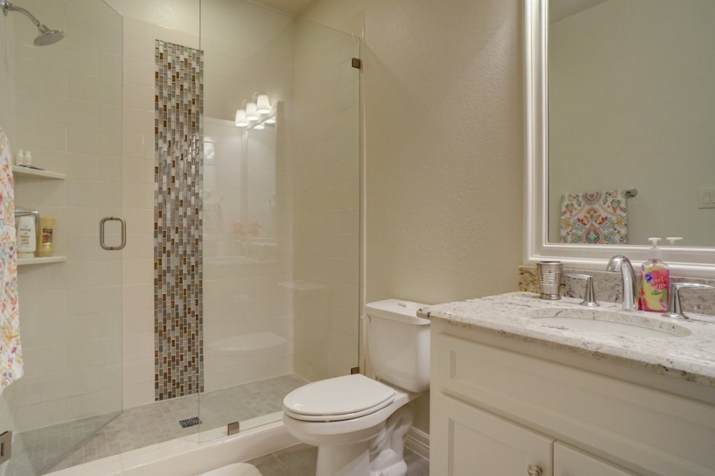San Antonio Bathroom Remodeling Bathroom Remodeler In San Antonio Awesome Bathroom Remodel San Antonio Exterior