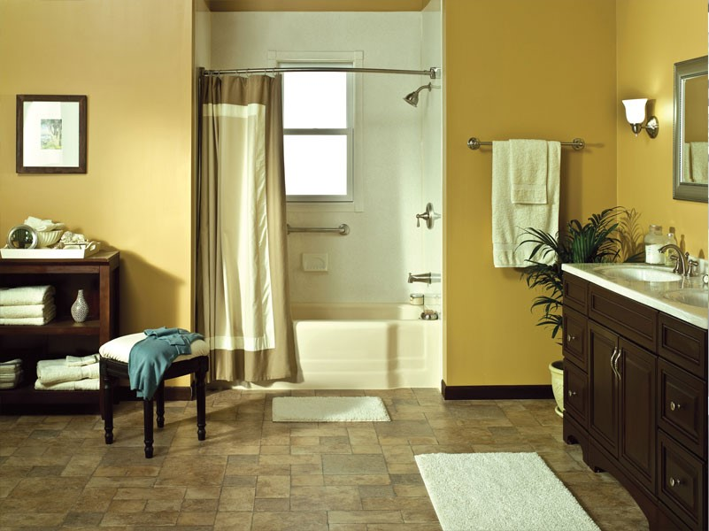 Austin bathroom remodeling bathroom remodeler austin for Bath remodel austin