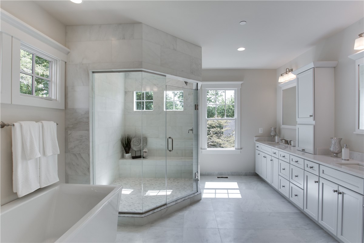 San Antonio Home Remodeling | Home Remodeling Services San ...