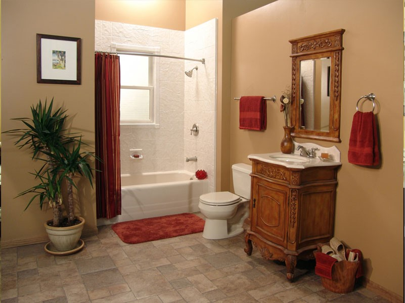 San Antonio Bathroom Remodel Alluring San Antonio Bathroom Remodeling Bathroom Remodeler In San Antonio . Design Decoration