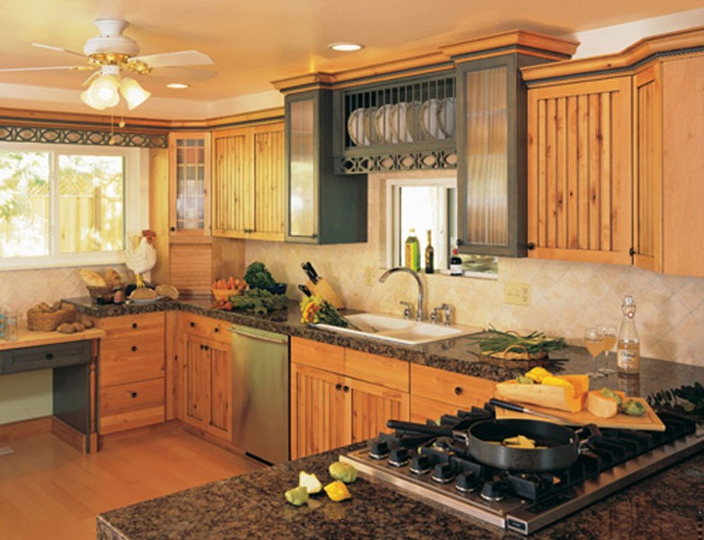 Charmant Austin Home Remodeling| Home Remodeling Services In Austin | Statewide  Remodeling