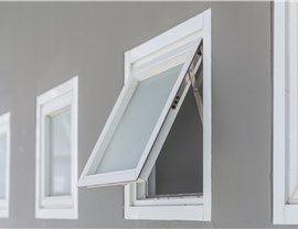 Awning Windows Photo 2