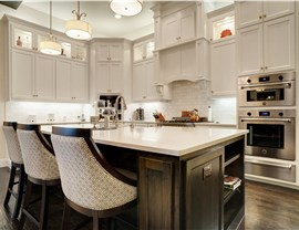 Kitchens Photo 3