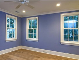 Single Hung Windows Photo 4