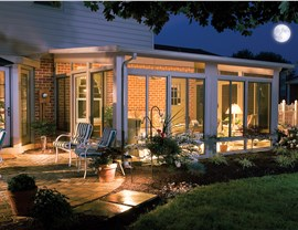 Sunrooms Photo 2