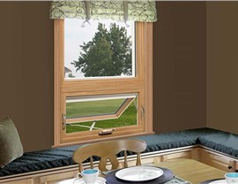 Awning Windows Photo 3