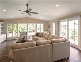Home Remodeling Photo 4