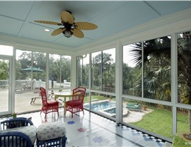 Sunrooms Photo 4