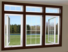 Casement Windows Photo 4