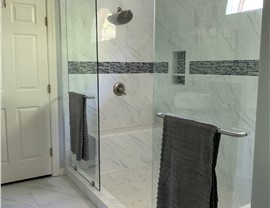 Austin Home Remodeling Photo 3