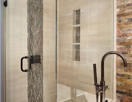 Full Service Bathroom Remodel and Renovation | Statewide ...