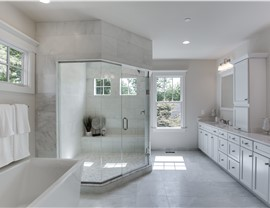 Statewide Remodeling Services Photo 3