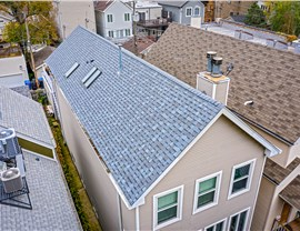 Roofing - Installation Photo 2