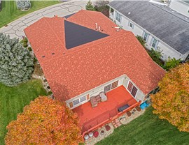 Roofing - Asphalt Shingles Photo 3