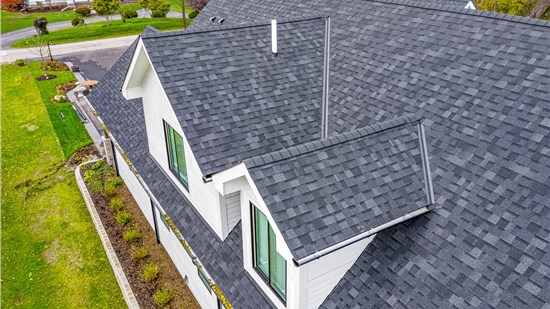 Save 10% On Your Roof Replacement!