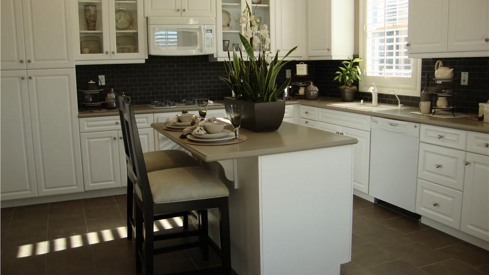 Kitchen Contractor 1