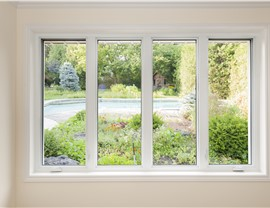 Casement Windows 2