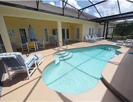 Pool Enclosures ---------- Sun Rooms 2