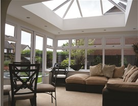 Conservatories Photo 2