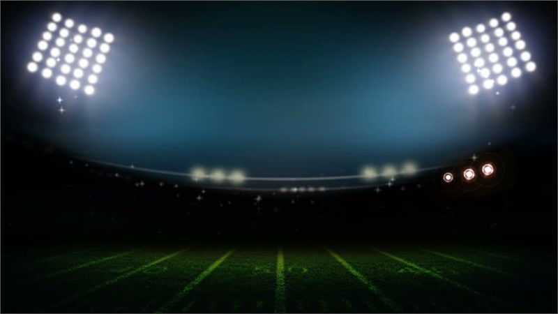 What's the Difference Between Floodlights and Spotlights?